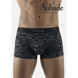 Boxer AUBADE Trunk / LEAVES