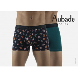 Pack 2 boxers AUBADE /...
