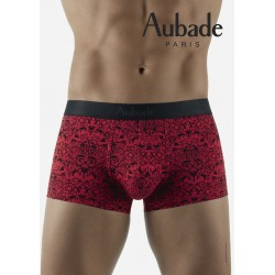 Boxer AUBADE Trunk / JEWELS